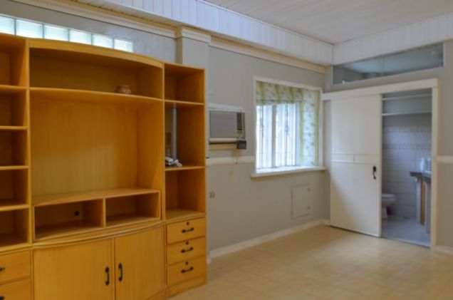 Unfurnished 4-Bedroom Home with Pool - 5