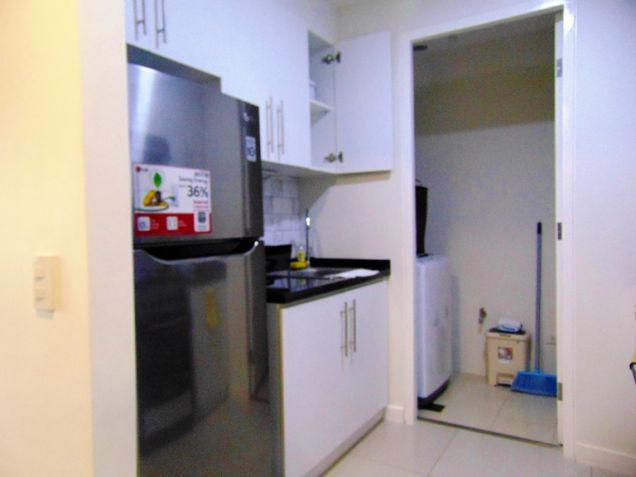 1 Bedroom Condominium for Sale in Cebu Business Park, Cebu City - 7