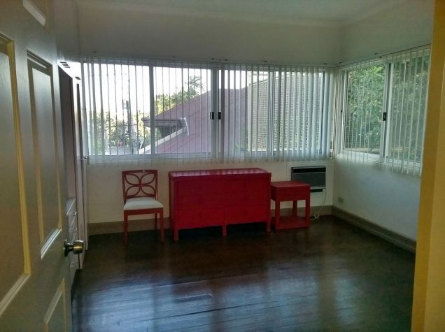 3 Bedroom House for Rent in Maria Luisa Estate Park - 9