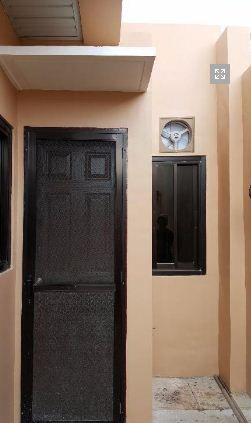 Unfurnished Four Bedroom House In Angeles City For Rent - 8