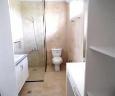 Bungalow House with swimming pool for rent - 100K - 3