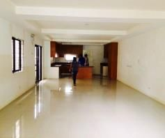 3 Bedroom Unfurnished townhouse for Rent in a high end Subdivision - 3