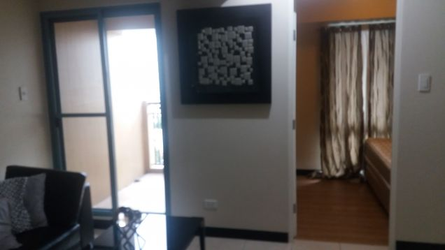 Condo for Sale at HIBISCUS Tivoli Gardens in Mandaluyong | PJ Tai Realty - 4