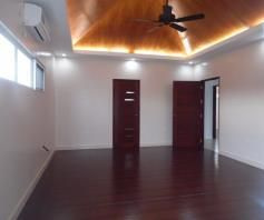 4 Bedroom House and lot with Pool for Rent in Angeles City - 6
