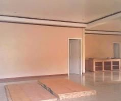 408 Sqm House & Lot For RENT In Angeles City Near CLARK FREE PORT ZONE - 5