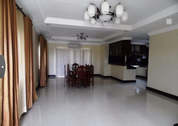 4 Bedroom Modern House for rent in Hensonville - 50K - 6