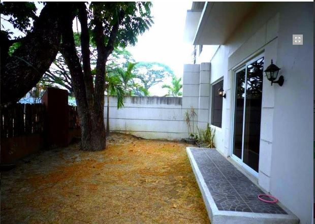House In Clark Pampanga For Rent With 3 Bedrooms - 9