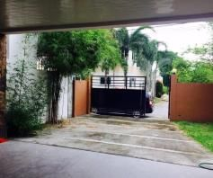 3 Bedroom Modern House and Lot with Pool for Rent in Angeles City - 6