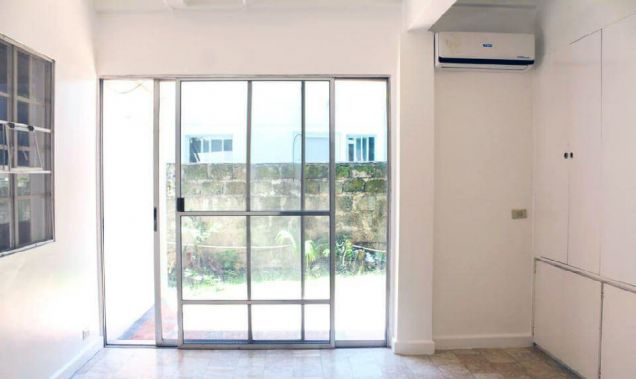 Dasmarinas Village Makati House and Lot for Rent/Lease, 4 Bedrooms(All Direct Listings) - 2