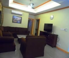Fully furnished house and lot for Rent in Angeles City - 9