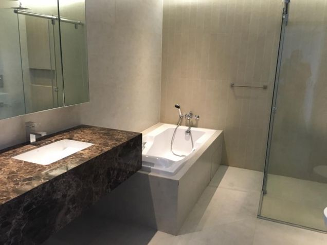 4 Bedroom Modern House for Rent in Dasmarinas Village, Makati, REMAX Central - 5