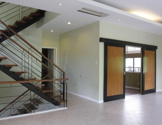 4 Bedroom House with Swimming Pool for Rent in Maria Luisa Cebu City - 0