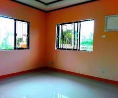 For Rent Big Bungalow House In Angeles City With Furnitures - 8