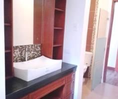 4 BR House with Swimming pool near SM Clark for rent - 70K - 9