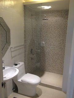 Rush for sale 3 bedroom ready for occupancy in Zinnia towers resort condominium near  SM North EDSA, Trinoma, Ayala Cloverleaf Mall - 7