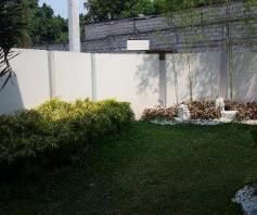 4 bedroom House and Lot for Rent in Angeles City - 8
