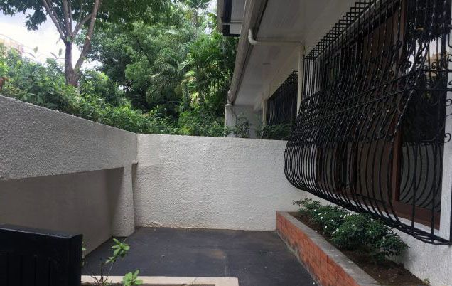 3 Bedroom House and Lot for Rent in San Lorenzo Village Makati(All Direct Listings) - 3