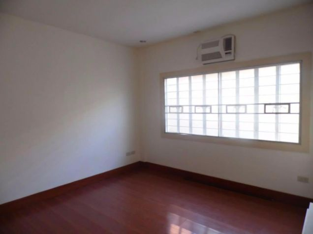 For Rent 3 Bedroom Furnished Bungalow House In Angeles City - 4