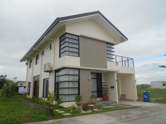 Furnished House with 3 Bedroom for rent in Friendship - 50K - 0