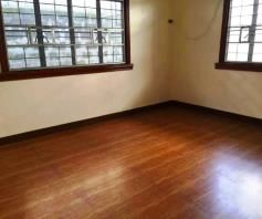 Bungalow House and Lot for Rent in Angeles City - 2