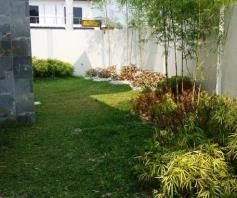 4 Bedroom House with swimming pool for rent - 130K - 2