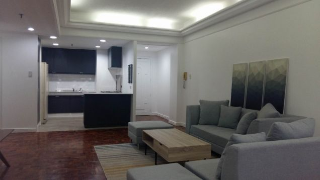 3 bedroom for Sale at Heart Tower , Salcedo - 4