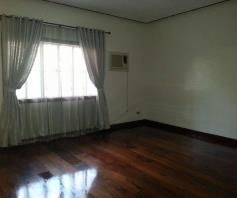 4 Bedroom Bungalow House for Rent in Angeles City - 8