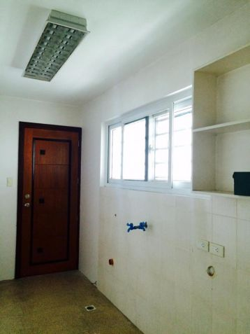 3 Bedroom Modern House and Lot  for Rent in Anunas, Pampanga, 110832231 - 9
