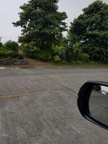 Lot for sale in Village East, Binangonan, Rizal - 6