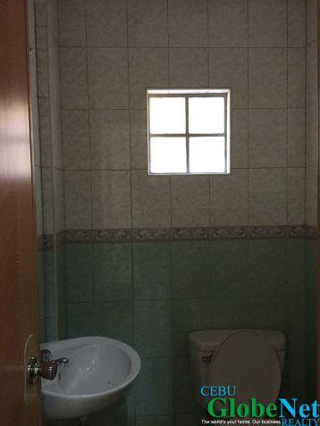 House and Lot, 3 Bedrooms for Rent in Dona Rita Village, Cebu, Cebu, Cebu GlobeNet Realty - 1