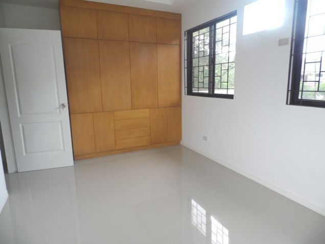 3 Bedroom House for rent in Friendship - 28K - 9