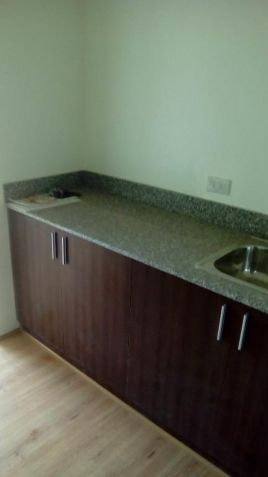 Condo/Apartment in Bali Residences, Quezon City - For Sale (Ref - 23750) - 2