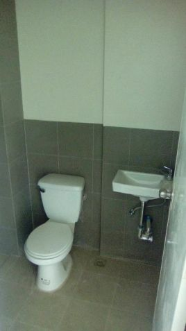 Condo/Apartment in Bali Residences, Quezon City - For Sale (Ref - 23751) - 4