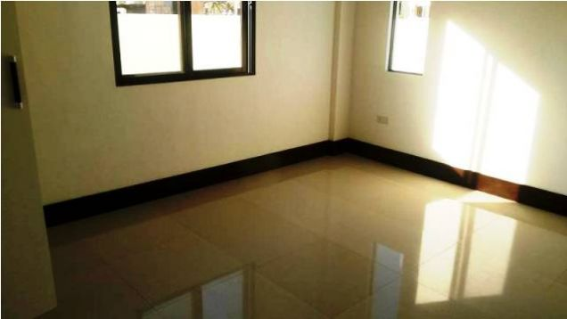 Fully Furnished 3 Bedroom House near SM Clark For Rent - @45K - 9