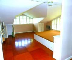 Bungalow House With 4 Bedrooms For Rent In Angeles City - 6
