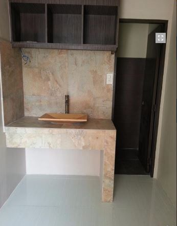 Unfurnished 8 bedroom House For Rent in Angeles City, Pampanga @150K - 6