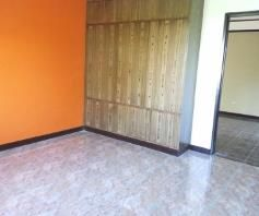 7 Bedroom House with Huge Swimming pool for rent - 80K - 5