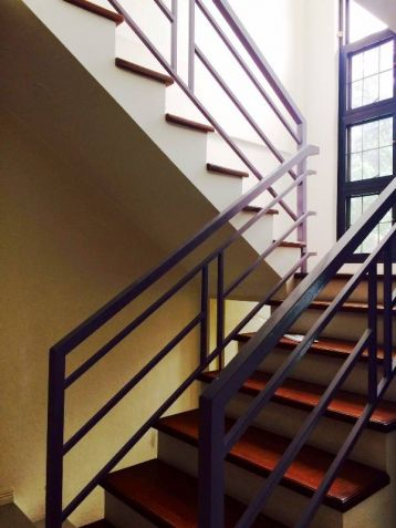 3 bedroom Apartment For Rent in Angeles City Near Clark - 8