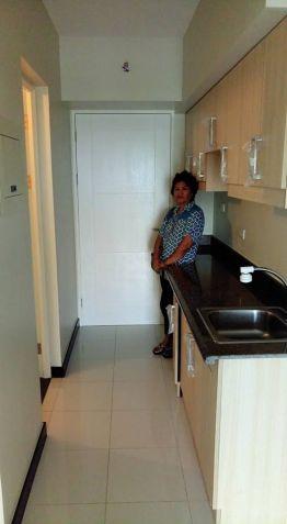 1bedroom 28sqm in Pioneer Edsa Boni, Sheridan Towers - 9