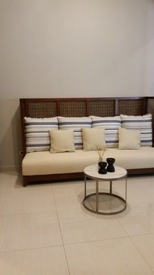 Best Investment with Income condo in Salcedo Makati - 6