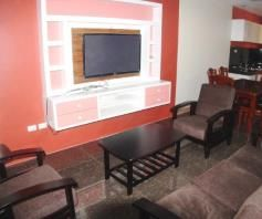 25K Townhouse for rent near in Friendship Angeles City - 6
