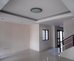 3 Bedroom Brandnew House & Lot for Rent in Balibago Angeles City… - 5