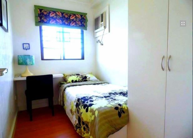 Furnished 3 Bedroom Duplex House In Angeles City For Rent - 5