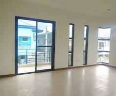 4 Bedroom Brand New Modern House in Amsic - 9