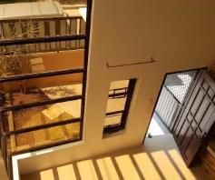 For Rent Unfurnished Four Bedroom House In Angeles City - 4