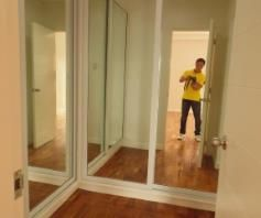 For Rent House In Angeles City Furnished - 1