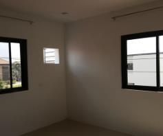 Unfurnished 4 bedrooms for rent in Angeles City - 35K - 1