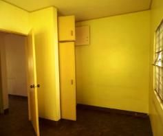House and Lot for Rent Located at Hensonville Homes - 4