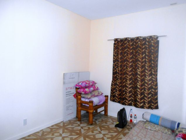 3Bedroom House & Lot For Rent In Angeles City Near Clark - 9