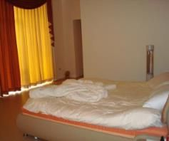 Fully Furnished House For Rent Located at The Residences - 2